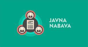 Nabava_2_2017_Nabava komunikacijske opreme