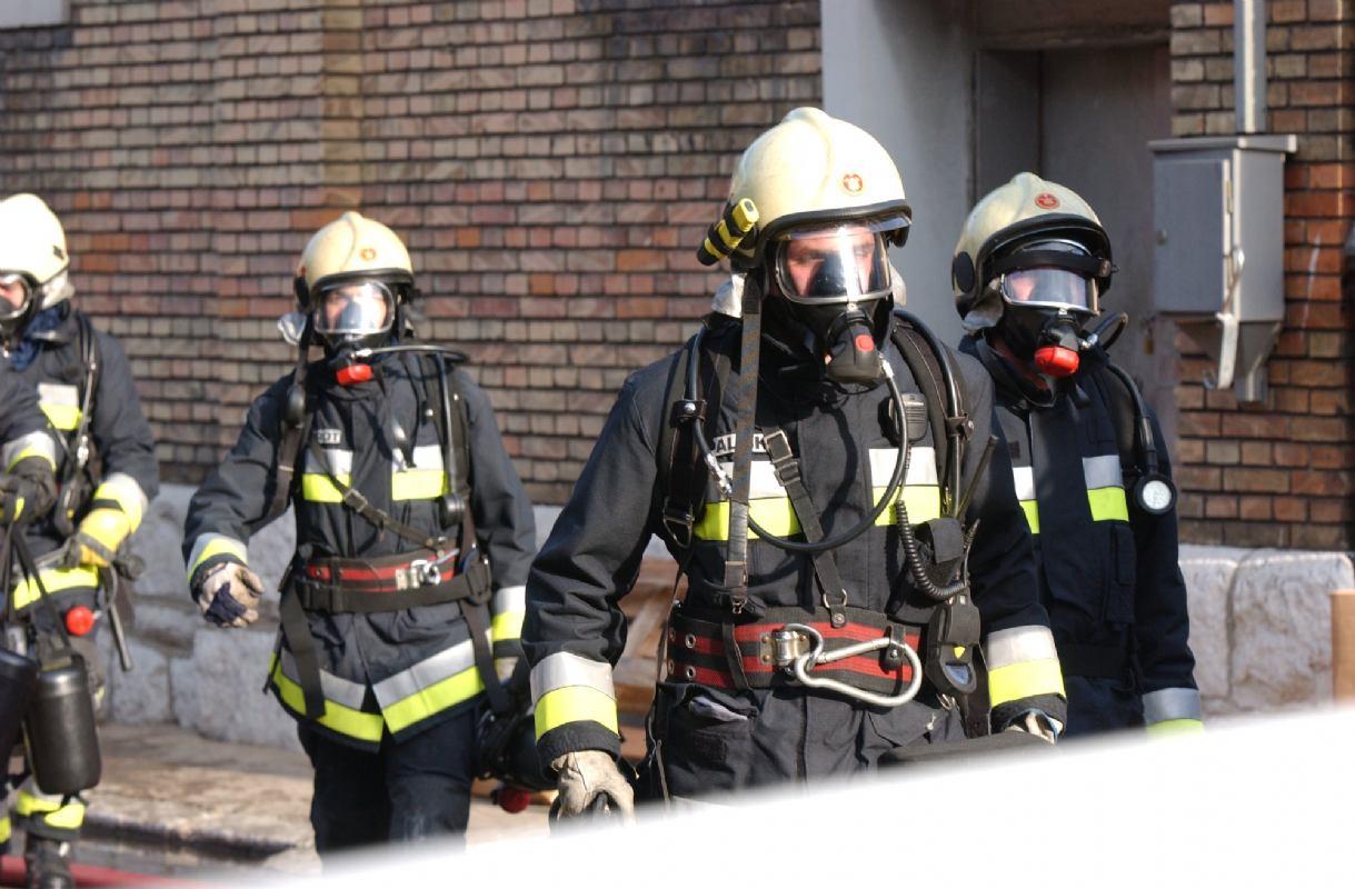 Na današnji dan, 4. prosinca 2003. amonijakom otrovani radnici