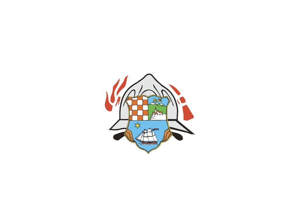 Vatrogasna zajednica Primorsko-goranske županije - ukratko