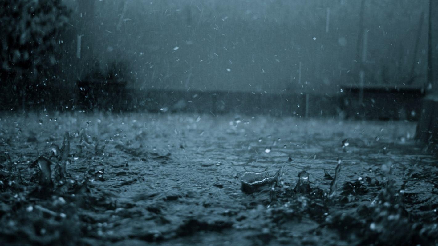 Na današnji dan, 12. rujna 2012. godine, u Rijeci palo 220,2 mm kiše