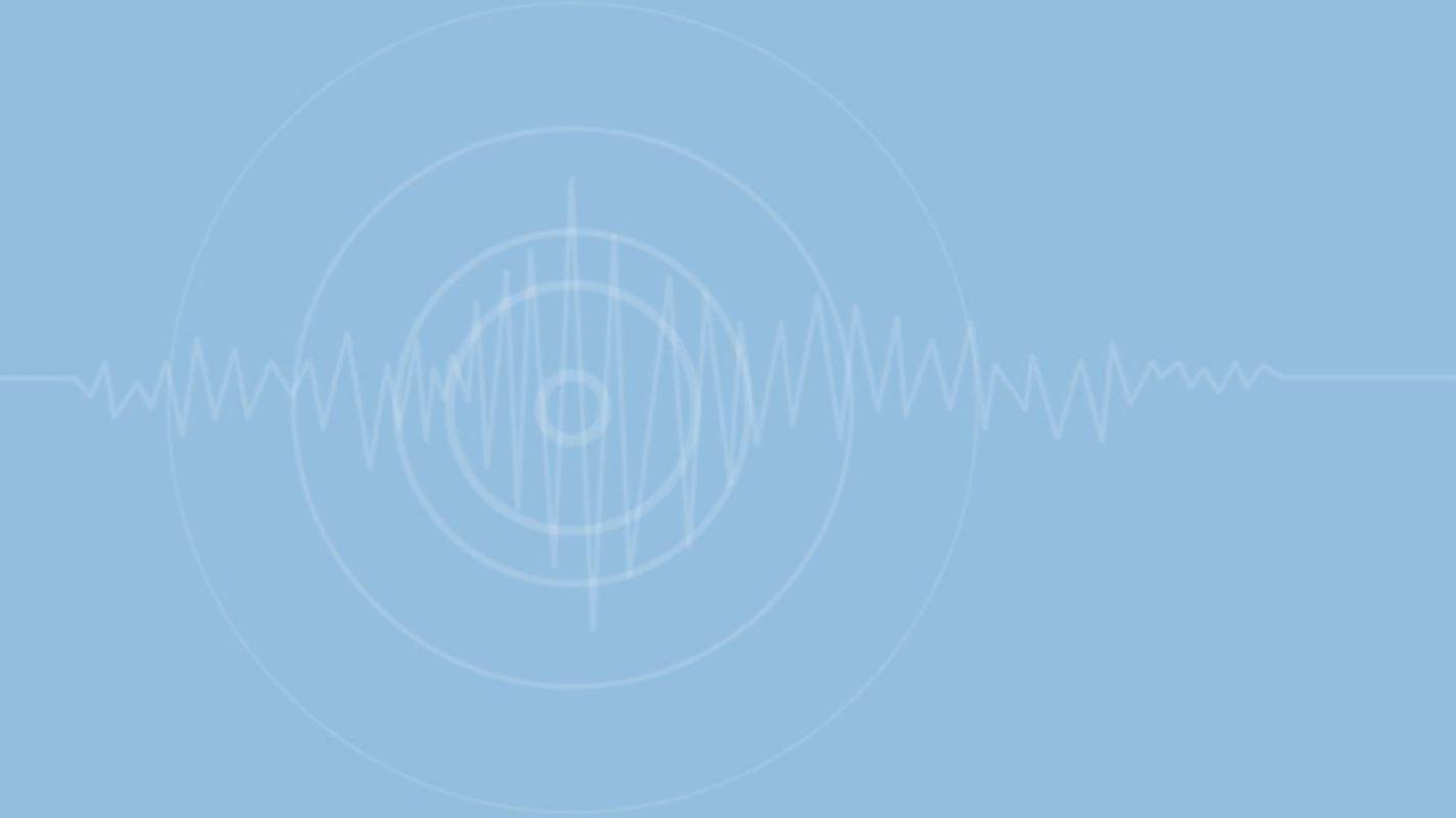 Umjereno jak potres u blizini Opatije