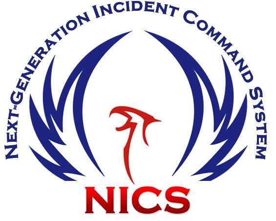 Next Generation Incident Command System - Seminar u Opatiji