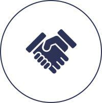 Obavijest o odabiru najpovoljnije ponude - NAB 01-01/2019