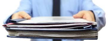 Godišnje izvješće o pravu na pristup informacijama za 2018. godinu