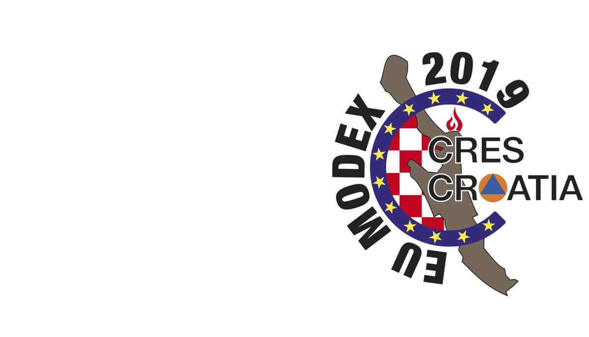 MODEX CRES 2019 Poziv na konferenciju za novinare