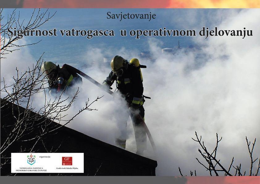 Najavljujemo -            15.11. 2019. - 2. savjetovanje vatrogasaca u Rijeci