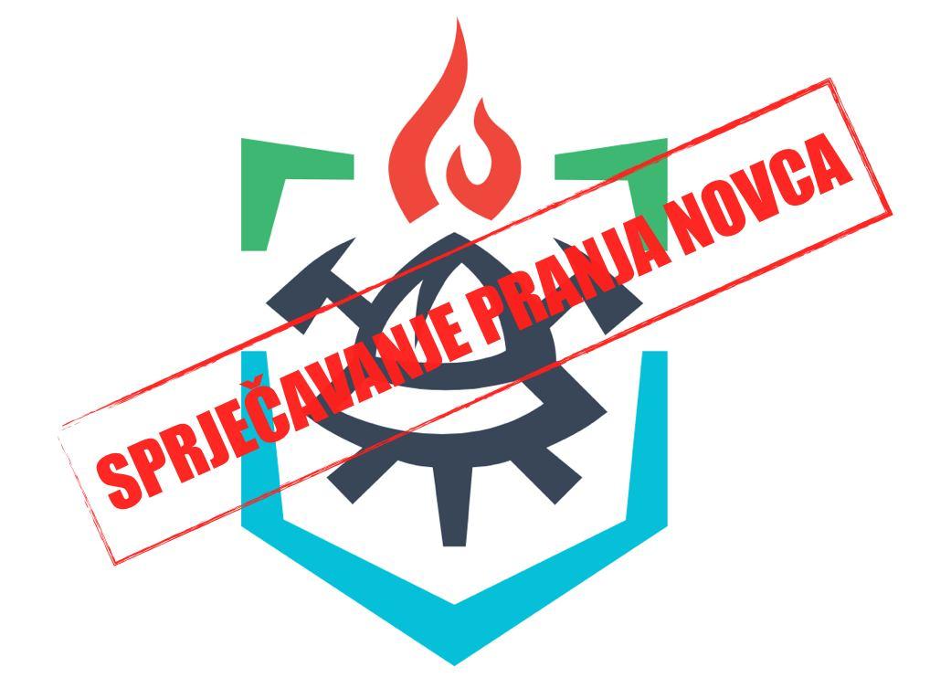 Obavijest vatrogasnim organizacijama o stupanju na snagu Pravilnika o registru stvarnih vlasnika
