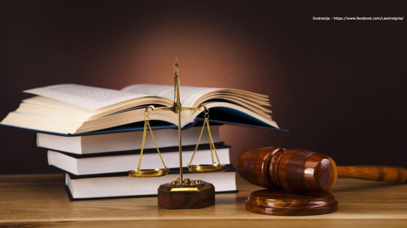 Zakon o vatrogastvu i podzakonski akti