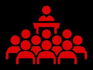 Godišnja sjednica Skupštine Vatrogasne zajednice Primorsko-goranske županije