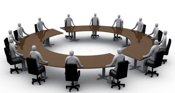 Sjednica Upravnog odbora i Zapovjedništva 16.06.2020.