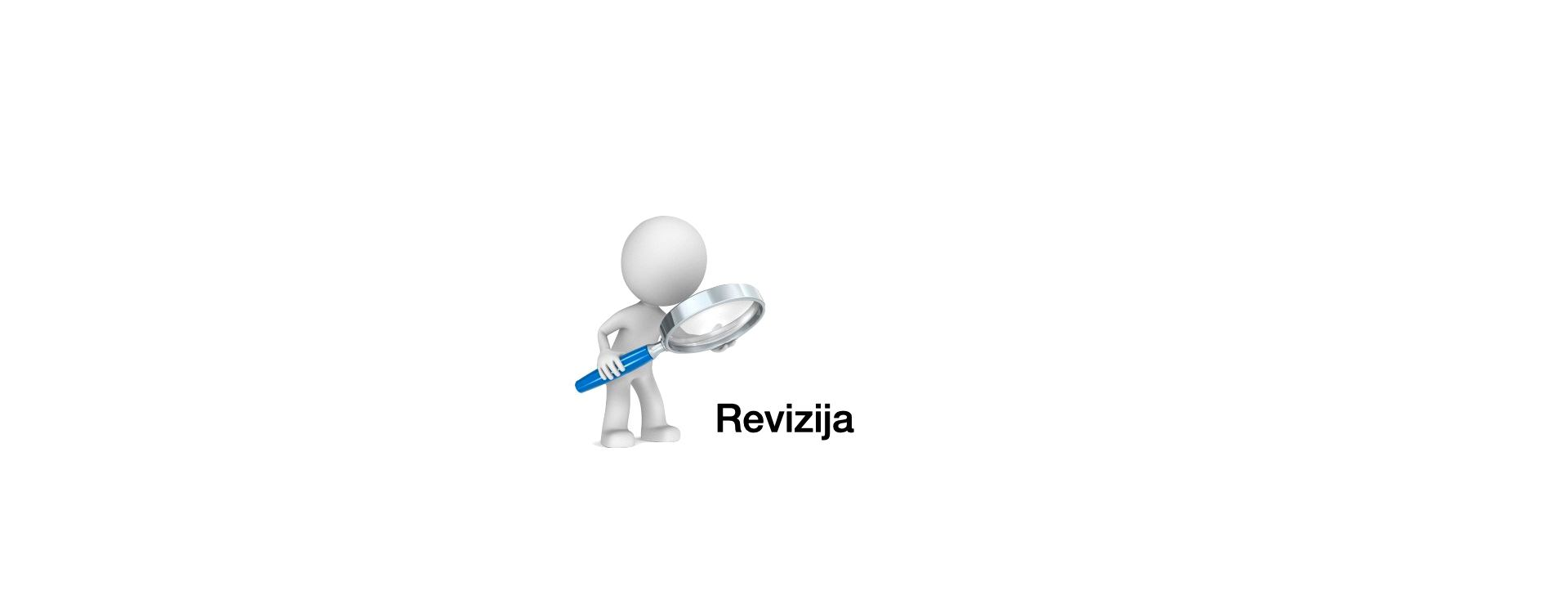 Revizorska izvješća za članice VZPGŽ