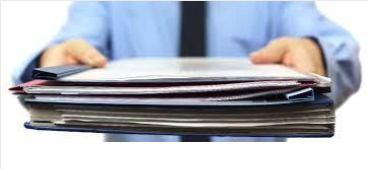 Godišnje izvješće o pravu na pristup informacijama za 2020. godinu