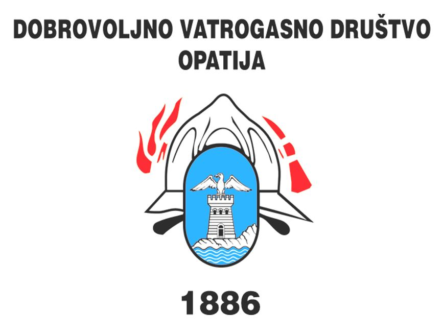 Statut DVD-a Opatija